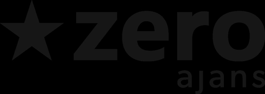 Zero Reklam Ajansı
